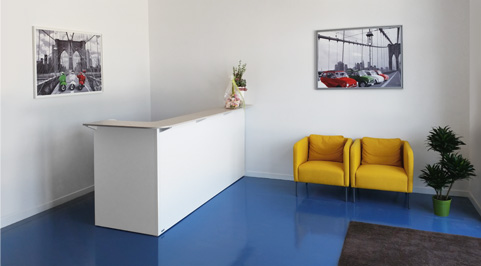 about-interno